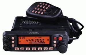 VEICOLARE YAESU FT-7900